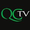 QCTV Wiki
