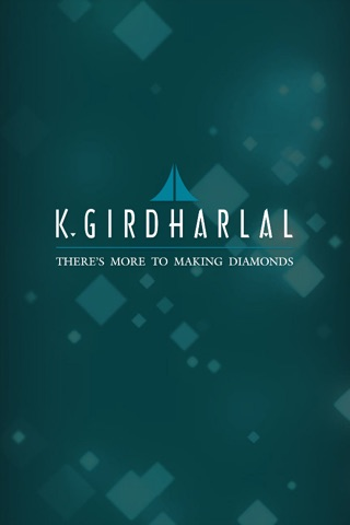 KGDiamonds screenshot 1