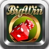 Amazing Abu Dhabi Slots Of Hearts - Las Vegas Free