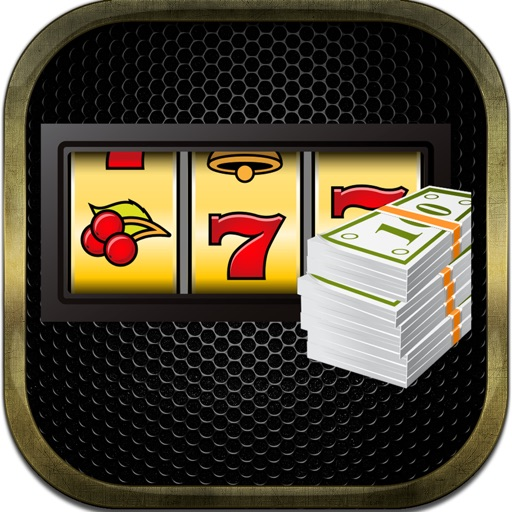 Welcome to Casino Fiesta - Victory Machines iOS App