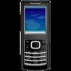 PhoneDirector for Nokia