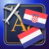 Trav Dutch-Croatian Dictionary-Phrasebook