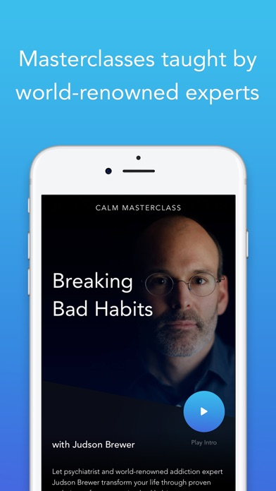 download Calm apps 6
