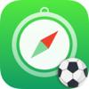 猎球预测--最专业的足球魔方、足球比分直播、体育彩票大师
