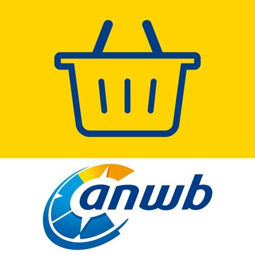 ANWB Webwinkel – Online shoppen met ledenvoordeel