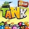 Tanks Clash clash