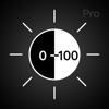 Lux Meter Pro-Medidor de luz & Fotómetro