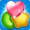 Super Candy Best Match 3-Soda Crush Games on