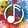 Mu プレーヤー - MP3 音楽 無料 - Henadz Mikhailau