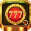 Ace Fantasy Slots HD - New 777 Casino Journey