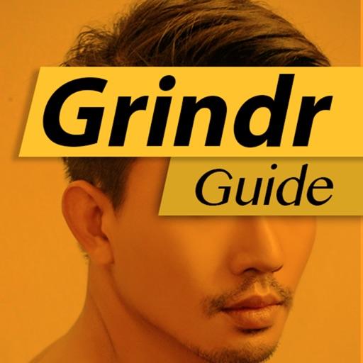 Grindr hookup tips
