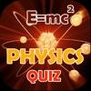 Physics Quiz -Physics Practice Questions Answer physics