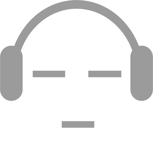 音乐放松:Chillax