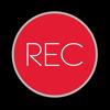 Voice Recorder - enregistrer des mémos et des note