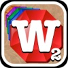 Word Jewels® 2 Wordsearch Crossword Puzzle Game!