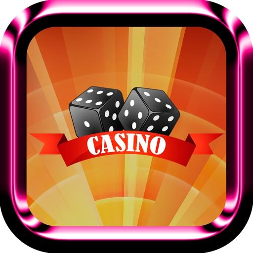 Detector Slot$! Multiple Coins in Vegas iOS App