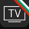 ТВ-Пътеводител България • TV-Обяви БГ BG