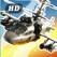 CHAOS HD - 戦闘ヘリコプター3D