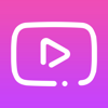 Playtube - Play FREE Music, Videos & Playlists, Stream Albums with a Player for YouTube and a Free Music Downloader for SoundCloud