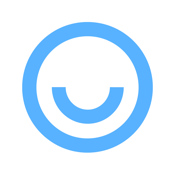 dotloop icon
