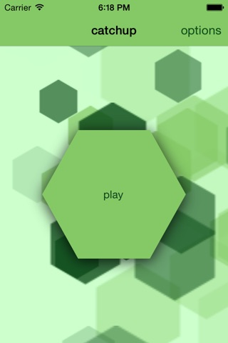 Catchup - Abstract Strategy screenshot 3