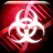 Plague Inc. App Icon Artwork