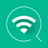 WiFi密码查看器—万能wi-fi密码钥匙