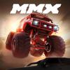 MMX Racing Wiki