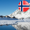 iSikte - Norge