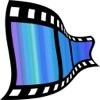 Elastic Video