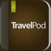 TravelPod - Travel Blog