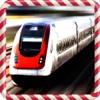 Rail Rush Classic Puzzle rail rush