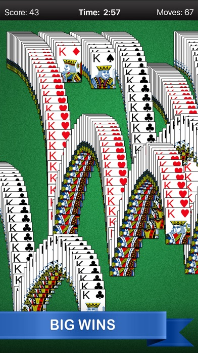 download New Solitaire Card Game apps 2