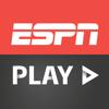 ESPN Play Wiki
