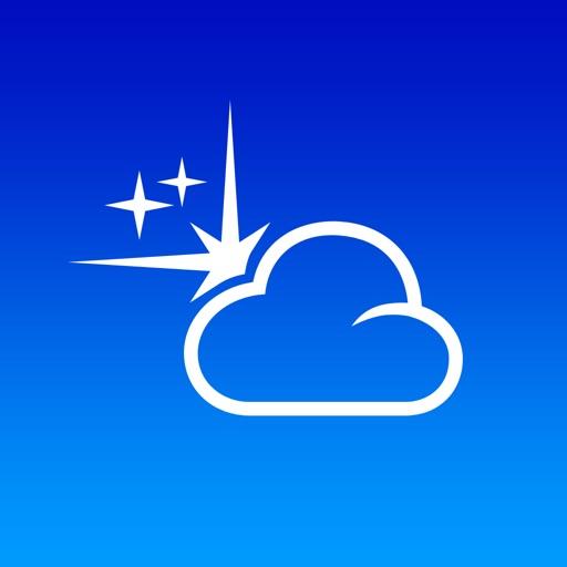 Sky Live – 观星预报