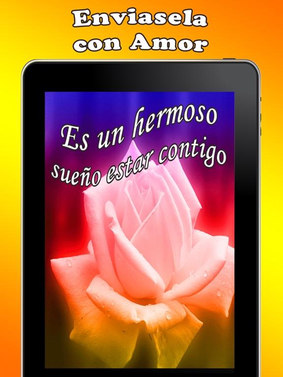 Frases de Amor con Rosas-ipad-4