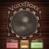 VoxxBoxx