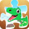 tiere puzzles für kinder kinderspiele ab 4 5 6 7 8