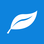 FreshBooks Cloud Accounting - Invoice Clients & Manage Expense Receipts icon