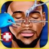 Athlete Surgery Doctor & Salon Kid Games Spiele kostenlos für iPhone / iPad
