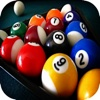 Pool Ball King - Live Pool gravity hills pool
