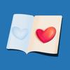 免费小说阅读器-txt电子书阅读器书旗免费小说看书软件