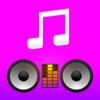 Siti Mutmai - Free Music Unlimited - Best Original Source  artwork
