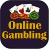 OnlineGambling The Best Pokies and Online Casinos!