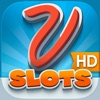 myVegas Slots - Play Real Las Vegas Casino Games, Tons of Fun Slot Machines, and Spin & Win a Jackpot for Free