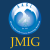 Journal of Minimally Invasive Gynecology (JMIG)