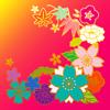takami corporation - 可愛い和風壁紙 - かわいい待ち受けで楽しもう! アートワーク