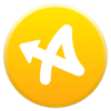 Annotate - Capture and Share 앱 아이콘 이미지