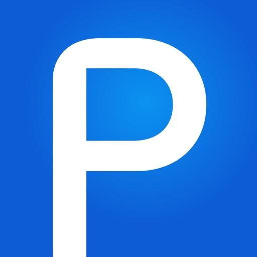Portfolium - ePortfolio for Students and Alumni