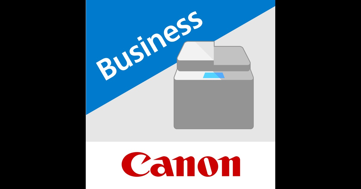 How do i scan documents into my computer, using a Canon mf4320-4350?